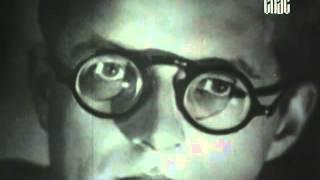 Избранники.Россия.Век ХХ. Дмитрий Шостакович