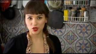 Spring Lamb Stew - The Little Paris Kitchen - Rachel Khoo