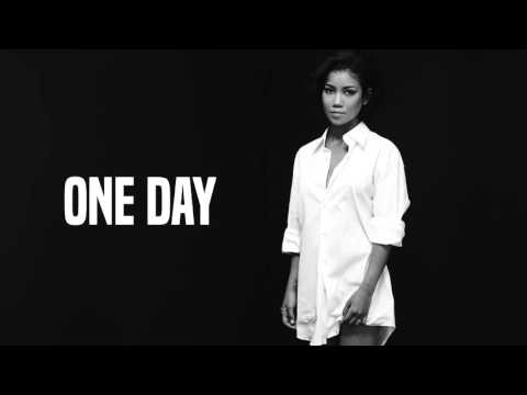 (FREE) Big Sean x Jhene Aiko Type Beat -