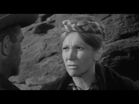 Download Red Sundown 1956 Full Length Western Movie