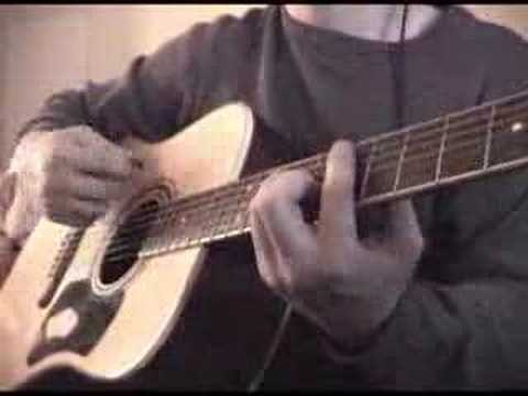 Finger Eleven - Paralyzer (acoustic) - YouTube