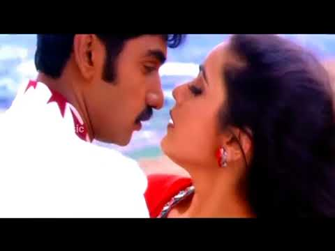 Sandhya Sandhya Full Video Song HD ll Yuva Ratna Songs ll Taraka Ratna, Jivida