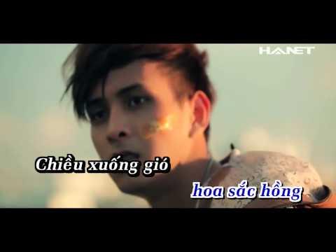 Xuan Yeu Thuong Remix   Ho Quang Hieu