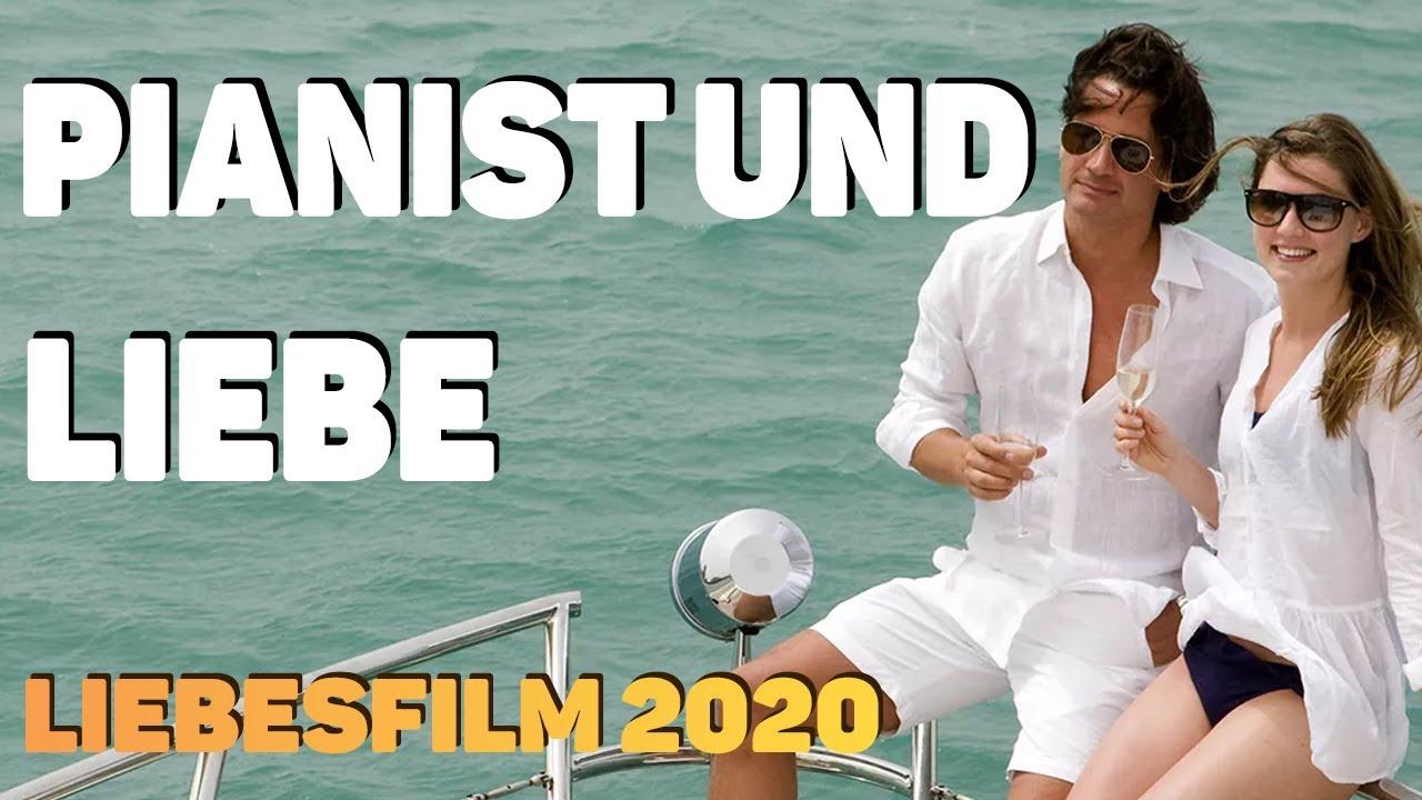 Liebesfilme Deutsch Youtube