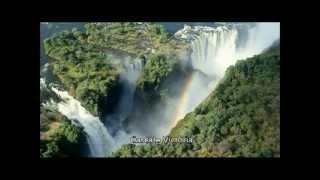 Découvrez  La Zambie avec la Galerie photos par Easyvoyage