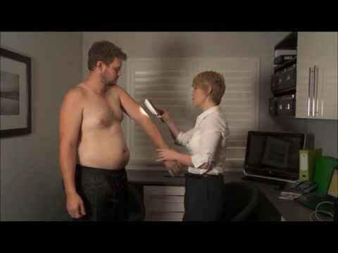 Spotscreen – Skin Cancer Screening Process