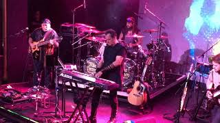 The Road Called Home - The Neal Morse Band - August 19, 2017 - Saint Andrew's Hall, Detroit, MI