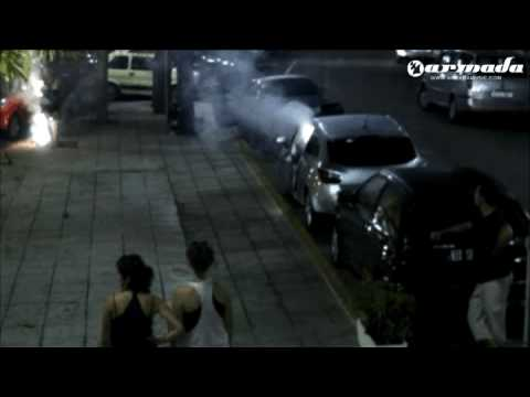 Control Freak the 2009 Ibiza version (Official Music Video)