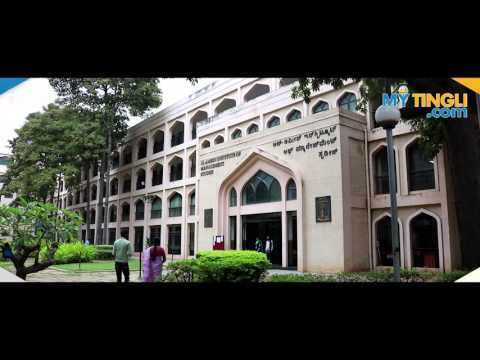 Al-ameen institute of management studies Bangalore on MyTingli | My Tingli