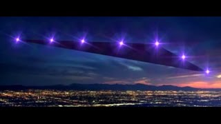 НЛО/ ВТОРЖЕНИЕ НА ЗЕМЛЮ/ Invasion Earth - National Geographic HD (07)