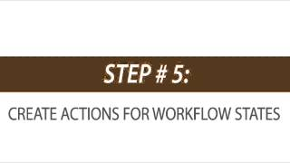 NetSuite: Setting up Opportunity Workflow by TrueCloud