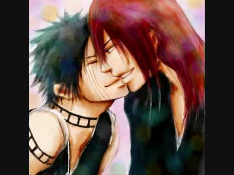 Yaoi Renji & Shuuhei from YouTube · Duration:  3 minutes 54 seconds