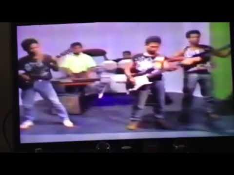 RADIO IRAIMBILANJA - Archive 1989