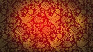 Dear Vagabond (Freelance Whales x The Beatles x Wolfmother) - ScottScottScott