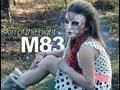 M83 Skin Of The Night Music Video mp3