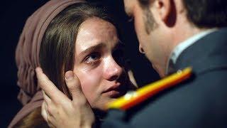 Vatanım Sensin 30. Bölüm - Leon, Hilal'in infazını engelleyebilecek mi? 2017 Video