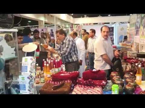 Pakistani Products in Kuwait