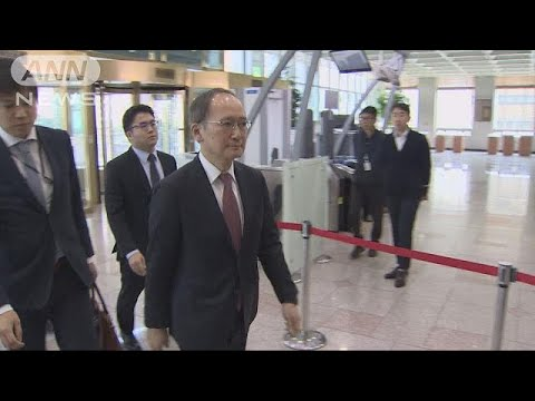「竹島は日本領土」教科書に全社明記。韓国政府「強く糾弾。小学生にまで誤った歴史認識に基づく間違った領土の観念を注ぎ込んでいる」