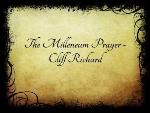 Résultat d'images pour Millenium Prayer