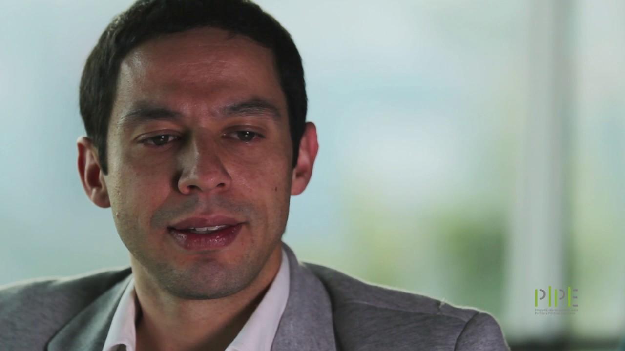 Dr. Juan Espindola