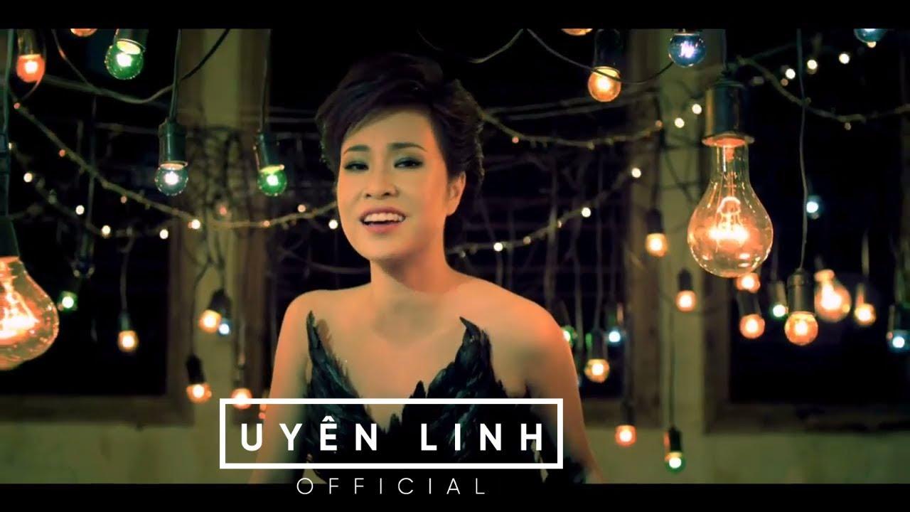uyen-linh-muon-official-mv-uyen-linh-tran