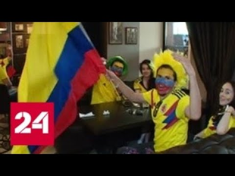 """Хитрости гостеприимства: в саранских кафе печатают """"двойные"""" меню - Россия 24"""