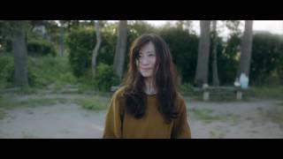 映画『退屈な日々にさようならを』予告編 松本まりか 検索動画 24
