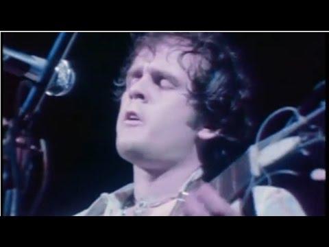 G Woodstock 1969 Tim Hardin