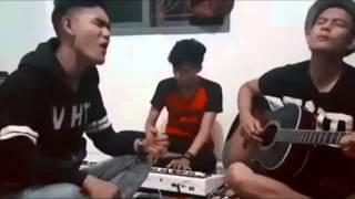 Video Sembilan Band - Sendiri Lagi (New Akustik 2015) download MP3, 3GP, MP4, WEBM, AVI, FLV Agustus 2018
