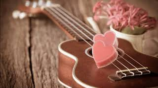 Ek Ladki Ko Dekha Toh Aisa Laga- Guitar Instrumental