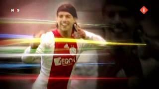 Eredivisie intro seizoen 2009/2010 studio sport