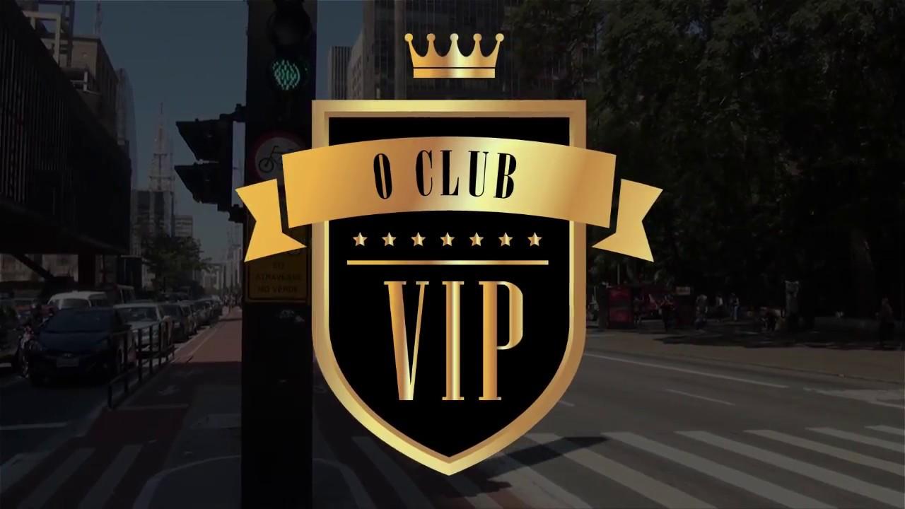 Ao Club