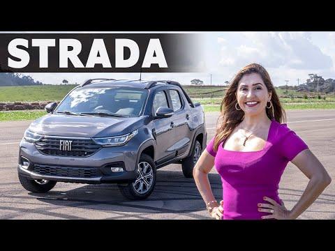Grades para Janelas e Portas Grade Fácil from YouTube · Duration:  1 minutes 47 seconds