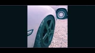 Volvo s60 tuning