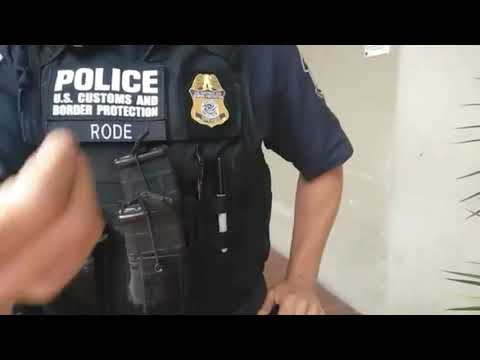 Blind Justice Arrested (No Justice In America Featuring Felipe Hemming)