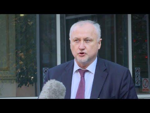 La AMA levanta la suspensión a la agencia rusa antidopaje