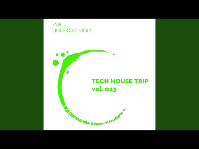 Techno House (Original mix)