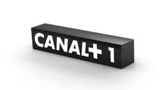 nouvelle serie canal +    2015