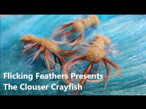 Coho Salmon Bucktail Trolling Fly from YouTube · Duration:  9 minutes 58 seconds