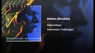 Bekken (Brooklet)