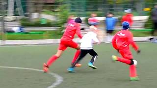 ⚽ DANIIL DUPLII NEW SKILLS AND GOALS 9 YEAR OLD ⚽ ДАНИИЛ ДУПЛИЙ НОВЫЕ ФИНТЫ И ГОЛЫ В 9 ЛЕТ