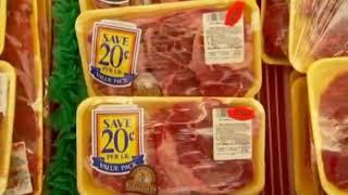 Food, Inc.: Food Changes thumbnail