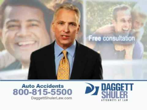 North Carolina Auto Accident Attorneys, Car Accident Lawyers in NC