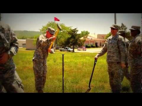 WOBC Class 02-12 Graduation Video