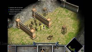Age of Mythology Part 7: More Bandits [1/3]