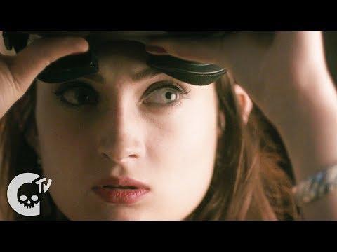 NightmARes | Scary Short Horror Film | Crypt TV