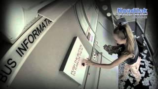 Инверторные кондиционеры LG (смешной ролик с деньгами) lg11.mp4(Инверторные кондиционеры LG (смешной ролик с деньгами). Рекламное видео о преимуществах инверторных кондици..., 2014-11-19T18:44:57.000Z)