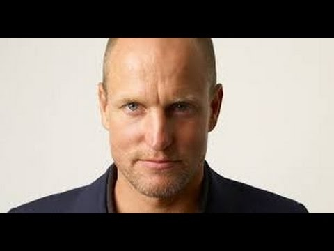 Top Documentary Films - Woody Harrelson ETHOS Time To Unslave Humanity