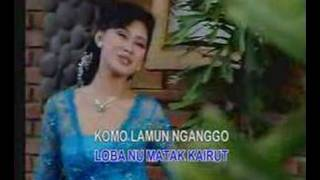 Download lagu Karembong Kayas MP3