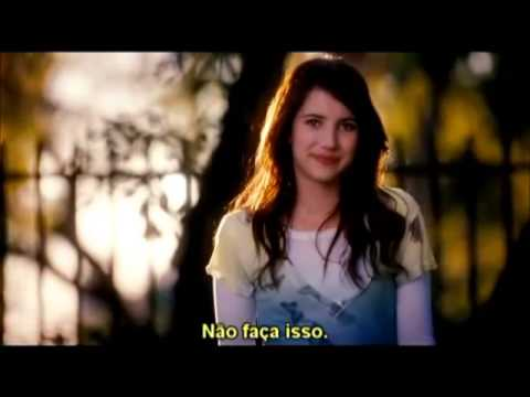 Trailer do filme O Último Brilho do Crepúsculo